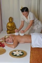 thaimassage borlänge aiyara thai